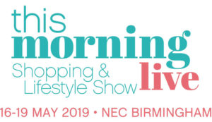 This Morning Live Shopping & Life Show