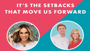 The Speakmans Making The Change Podcast Series 3 Episode 2 with Vicky Pattison