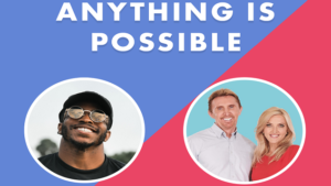 The Speakmans Making The Change Podcast Series 3 Episode 5